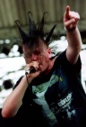 Doomsday Festival 2000-56