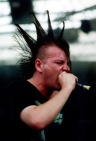 Doomsday Festival 2000-58