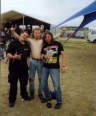 With Full Force 2004-237