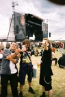 With Full Force 2004-299