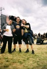 With Full Force 2004-300
