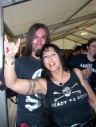 With Full Force 2006-596