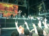 With Full Force 2006-797