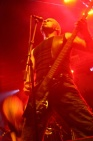 With Full Force 2007-90
