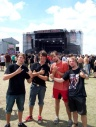 With Full Force 2007-744