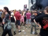 With Full Force 2007-791