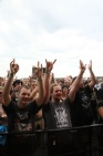 With Full Force 2008-727