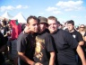 With Full Force 2008-802