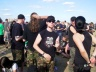 With Full Force 2008-825