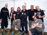 With Full Force 2008-2220