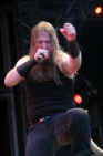 With Full Force 2009-57