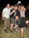 With Full Force 2009-674