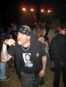 With Full Force 2009-682