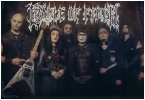 CRADLE OF FILTH am 16.10.19 in DRESDEN abgesagt!