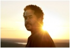 ADEL TAWIL – Open Air am 17.07.15 auf dem Theaterplatz Chemnitz