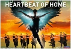 HEARTBEAT OF HOME am 05.02.19 in der Stadthalle Chemnitz!