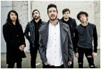 OF MICE & MEN Tournee abgesagt!