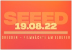 SEEED am 19.08.2022 LIVE in Dresden